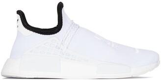 adidas Originals x Pharrell Williams HU NMD sneakers