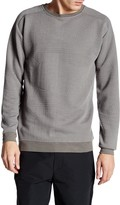 Lindbergh Long Sleeve Knit Pullover
