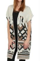 Molly Bracken Indian Spirit Sweater