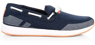 Swims Breeze Wave Water Loafers