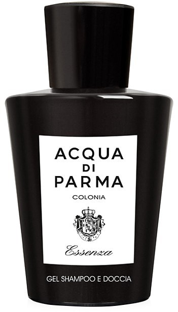 Thumbnail for your product : Acqua di Parma Colonia Essenza Hair & Shower Gel