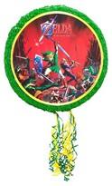 BuySeasons The Legend of Zelda Pull-String Pinata
