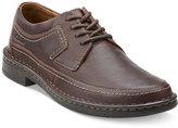 Clarks Men's Kyros Edge Lace-Up Shoes