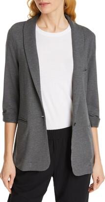 Soft Joie 'Neville' Knit Blazer