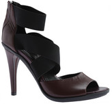 Kenneth Cole Reaction Women's Rhye Strappy Sandal