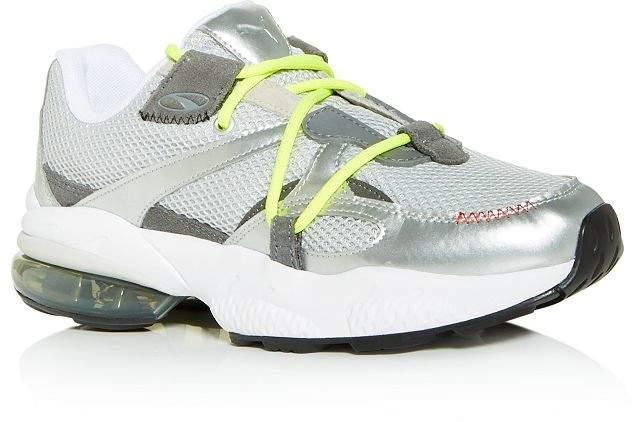 Puma Men's Cell Venom Han Low-Top Sneakers