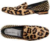 Giacomorelli Loafers - Item 44492949