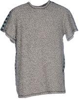 Paura Sweaters - Item 39722033