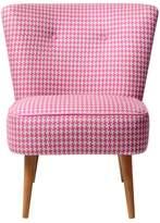Oliver Bonas Le Cocktail Chair