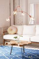 Urban Outfitters Freja Pendant Light