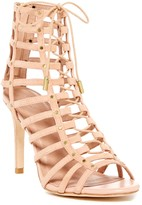Joie Rhoda Heeled Sandal