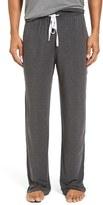 Daniel Buchler Men's Stretch Lounge Pants