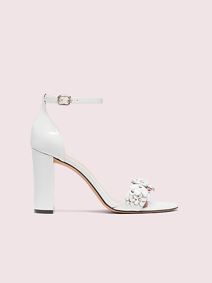 Kate Spade Paradisi Sandals