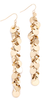 Adia Kibur Ariel Linear Earrings