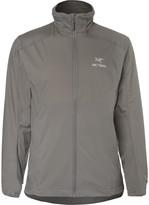 Arc'teryx - Nodin Shell Jacket
