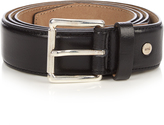Ami Leather belt
