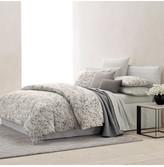 Calvin Klein Nocturnal Blossom Queen Bed Duvet Cover 210x210cm