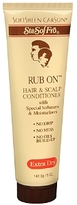 Sta-Sof-Fro Rub On Hair & Scalp Conditioner