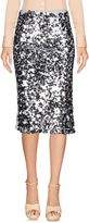 Fred Mello 3/4 length skirts