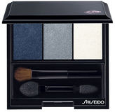 Shiseido Luminizing Satin Eye Colour Trio
