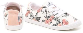 Roxy Bayshore III Slip-On Sneaker