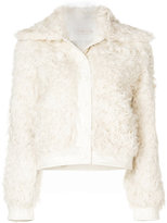 Tory Burch Camilla jacket