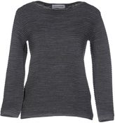 Lo Not Equal Sweaters - Item 39649843