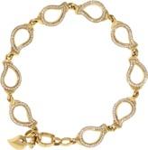 Tamara Comolli Full Paveline Diamond Bracelet