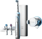 Oral B Oral-B Pro Genius 8000 Electric Toothbrush