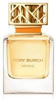 Tory Burch Absolu Edp 50ml