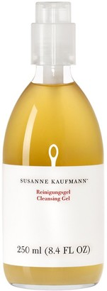 Susanne Kaufmann Cleansing Gel 250Ml