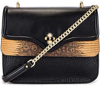 Rebecca Minkoff Phoebe Shoulder Bag