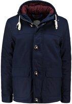 Ragwear Conrad Winter Jacket Navy