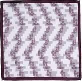 Vivienne Westwood Square scarves - Item 46533061