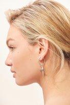 Luv Aj Hoop Earring