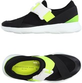 Christopher Kane Low-tops & sneakers - Item 11215682