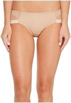 Le Mystere Infinite Edge Bikini Women's Underwear