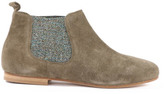 Anniel Riva Chelsea Boots