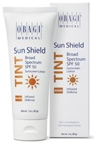 Obagi Sun Shield Tint Broad Spectrum SPF-50 Warm