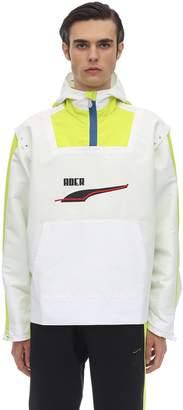 Puma Select Ader Error Anorak Jacket