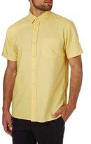 Brixton Alder Woven Shirt