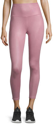 Xersion Womens High Waisted Slim Legging