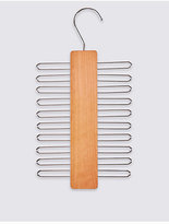 M&S Collection Large Tie Hanger
