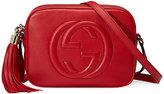 Gucci Soho disco shoulder bag