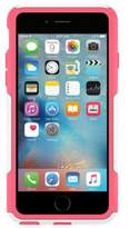 Otterbox Commuter Series Case for iPhone 6/6s in Neon Pink