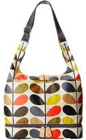 Orla Kiely Baby Bag Changing Mat Diaper Bags