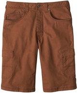 Prana Men's Murray Cargo Short
