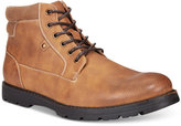 Unlisted Men's Hall Way Boots