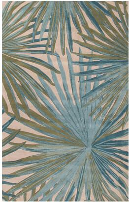 Jaipur Living Jaipur Palms Handmade Rug