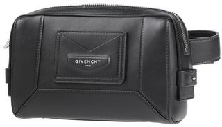 Givenchy Backpacks & Fanny packs